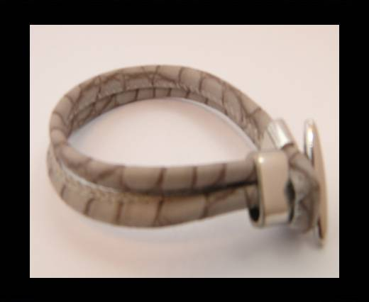 Bracelet-Eternal-30