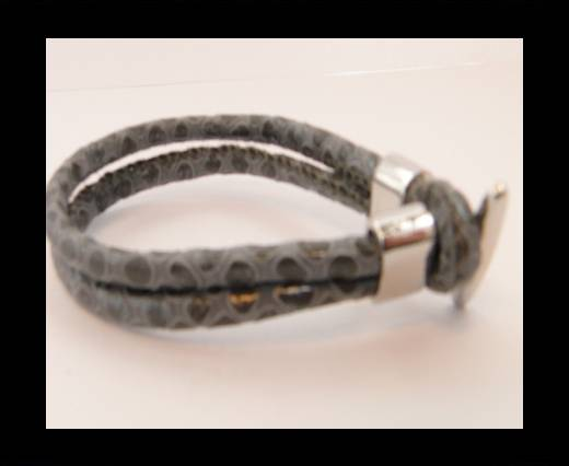 Bracelet-Eternal-42