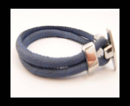 Bracelet-Eternal-45