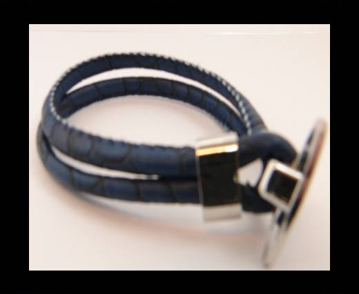 Bracelet-Eternal-46
