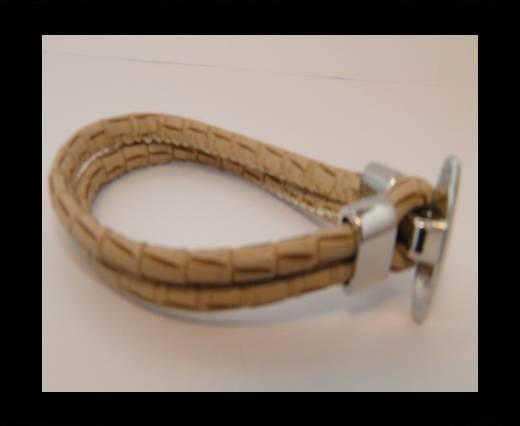 Bracelet-Eternal-49
