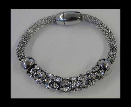 Buy Bracelets-number 9 at wholesale prices