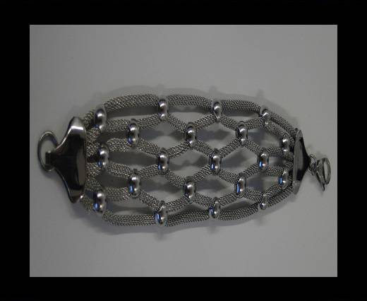 Buy Bracelets-number 10 at wholesale prices