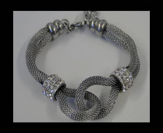 Buy Bracelets-number 15 at wholesale prices