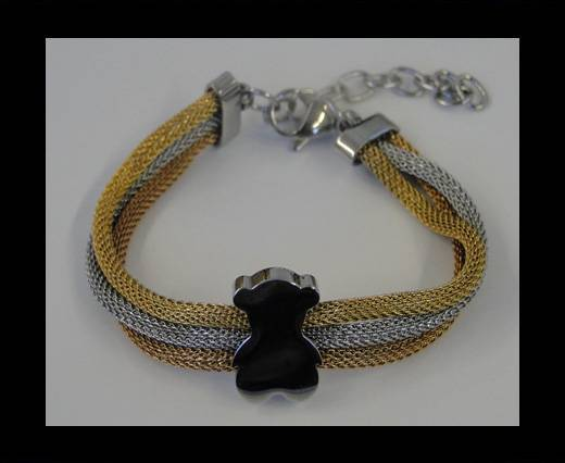 Buy Bracelets-number 16 at wholesale prices