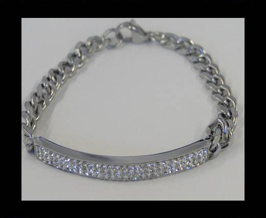 Buy Bracelets-number 17 at wholesale prices