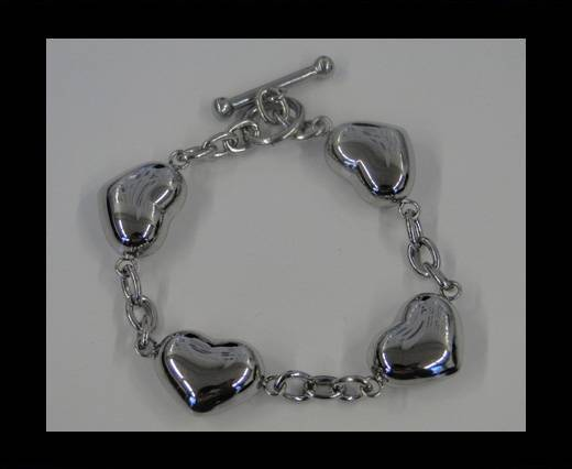 Bracelets-number 24