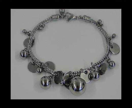 Buy Bracelets-number 29 at wholesale prices