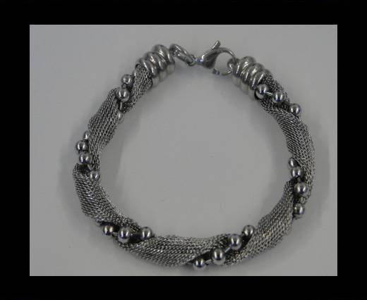 Buy Bracelets-number 37 at wholesale prices