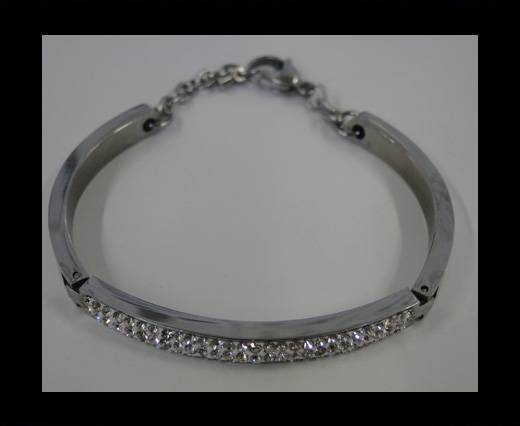 Buy Bracelets-number 39 at wholesale prices