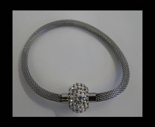 Buy Bracelets-number 40 at wholesale prices