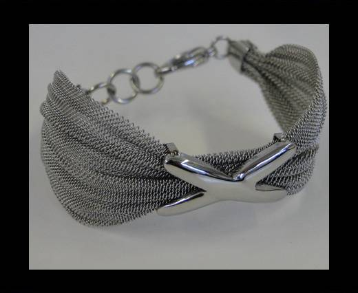 Buy Bracelets-number 41 at wholesale prices