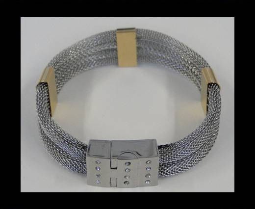 Buy Bracelets-number 42 at wholesale prices