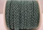 Braid-Cotton-Green