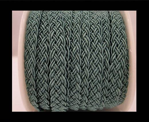 Braid-Cotton-Green