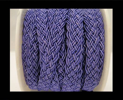 Braid-Cotton-Purple