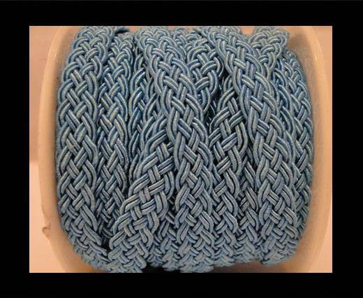 Braid-Cotton-Turquoise