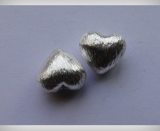 Buy Brush Beads SE-1664 at wholesale prices