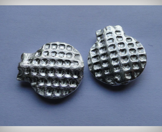 Buy Brush Beads SE-1941 at wholesale prices