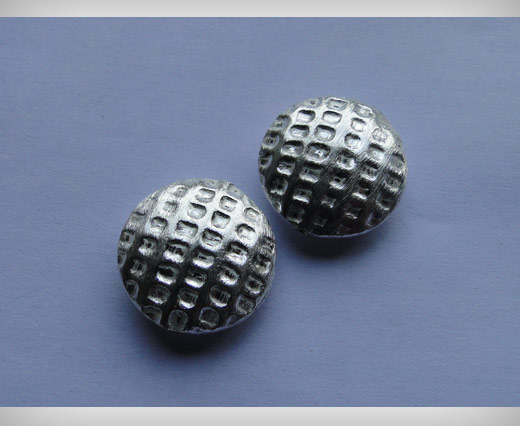 Buy Brush Beads SE-1942 at wholesale prices