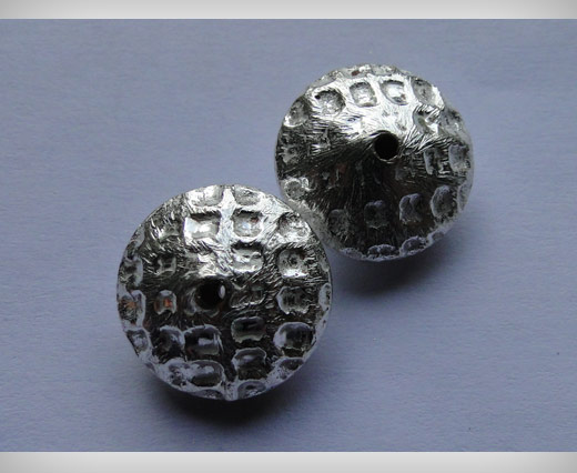 Buy Brush Beads SE-1947 at wholesale prices