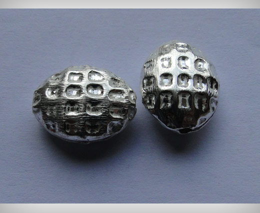 Buy Brush Beads SE-1948 at wholesale prices
