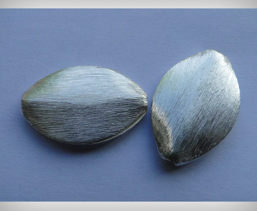 Buy Brush Beads SE-1970 at wholesale prices