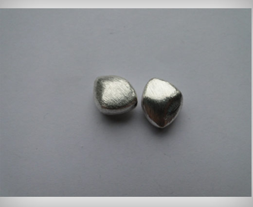 Buy Brush Beads SE-2208 at wholesale prices