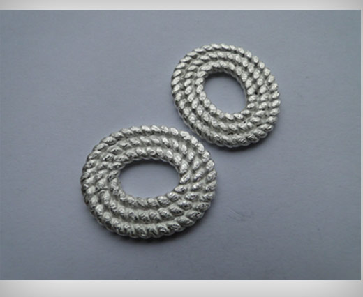 Buy Brush Beads SE-2242 at wholesale prices