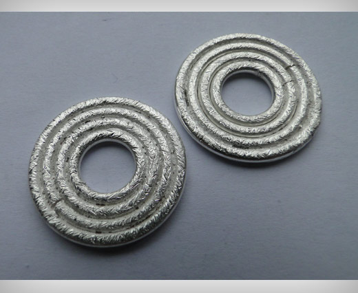 Buy Brush Beads SE-2243 at wholesale prices