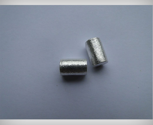 Buy Brush Beads SE-2248 at wholesale prices