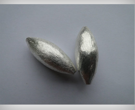Buy Brush Beads SE-2249 at wholesale prices