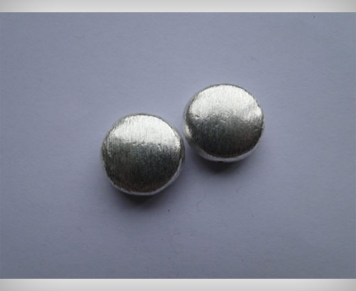 Buy Brush Beads SE-2267 at wholesale prices