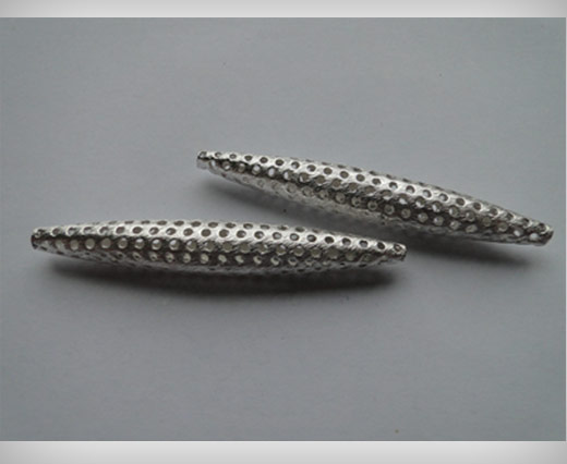 Buy Brush Beads SE-2097 at wholesale prices