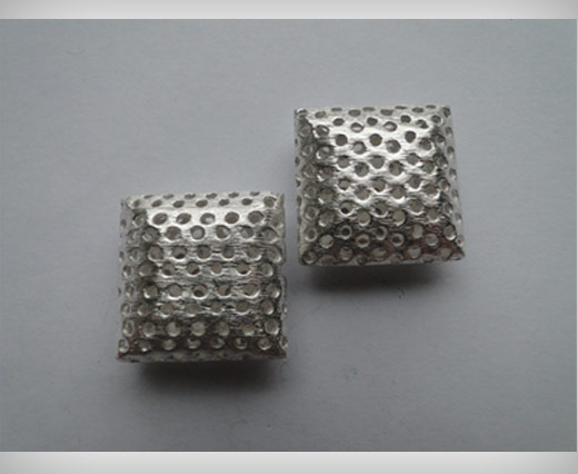 Buy Brush Beads SE-2099 at wholesale prices