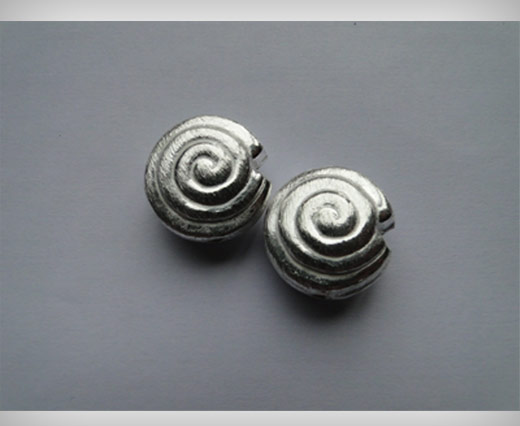 Buy Brush Beads SE-2190 at wholesale prices
