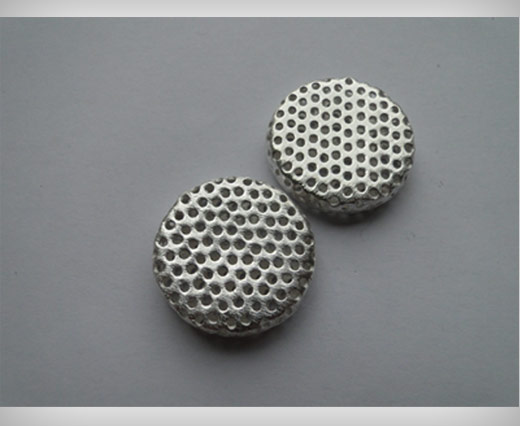 Buy Brush Beads SE-2096 at wholesale prices