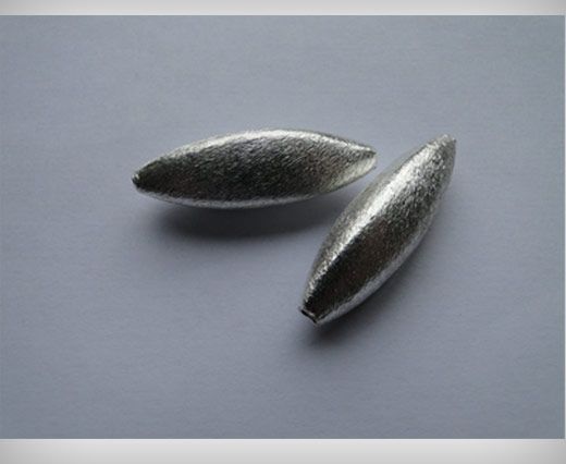Buy Brush Beads SE-2178 at wholesale prices