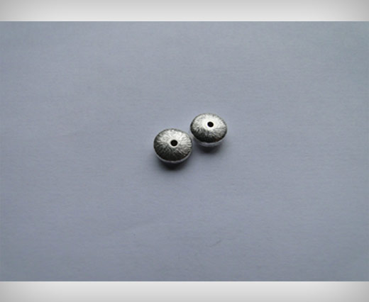 Buy Brush Beads SE-2179 at wholesale prices