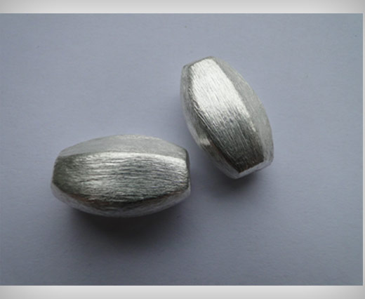 Buy Brush Beads SE-2349 at wholesale prices