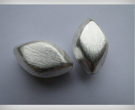 Buy Brush Beads SE-2350 at wholesale prices