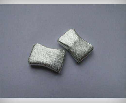 Buy Brush Beads SE-2351 at wholesale prices