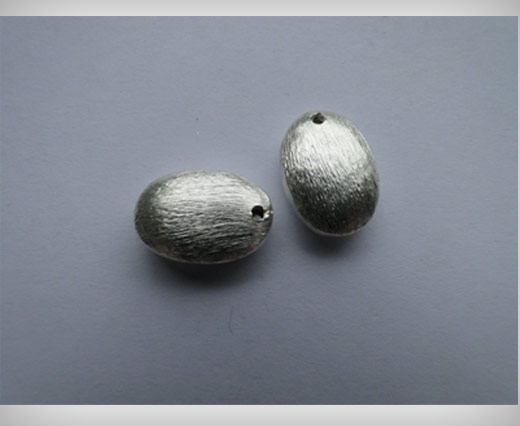 Buy Brush Beads - SE-2352 at wholesale prices