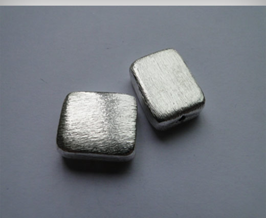 Buy Brush Beads SE-2298 at wholesale prices