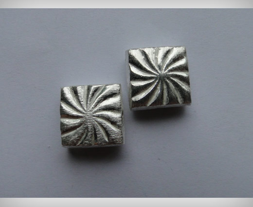 Buy Brush Beads SE-2333 at wholesale prices