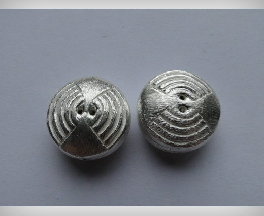 Buy Brush Beads SE-2336 at wholesale prices