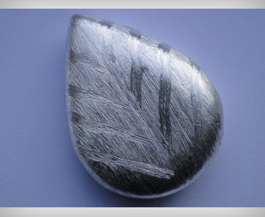 Buy Brush Beads SE-2400 at wholesale prices