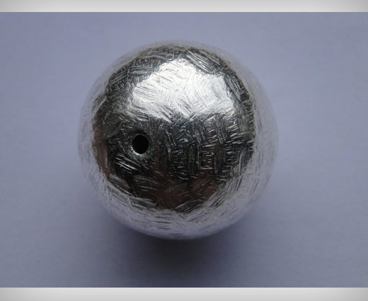 Brush Beads SE-1031