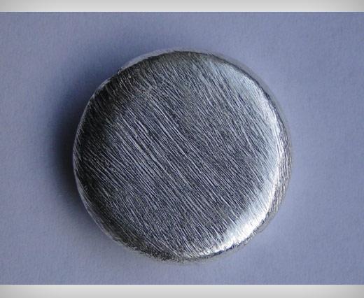Brush Beads SE-1116