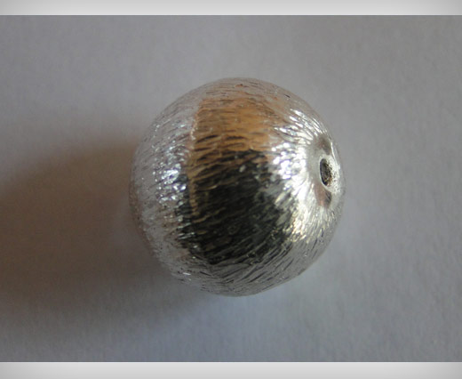 Buy Brush Beads SE-908 at wholesale prices